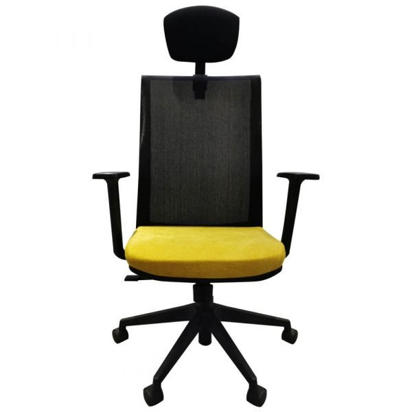 Office Chair - I-1
