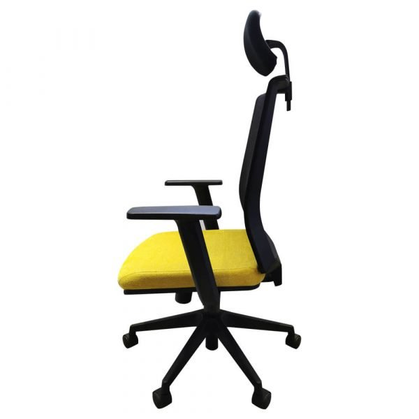 Office Chair - I-2