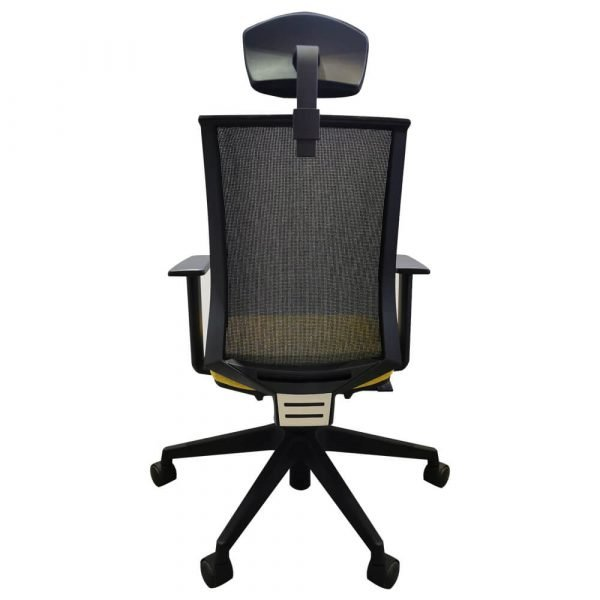 Office Chair - I-3