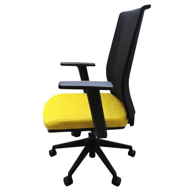 Office Chair - J-2