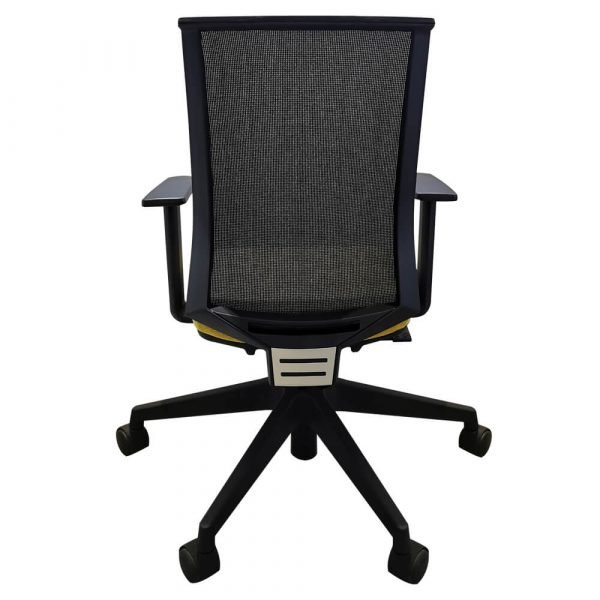 Office Chair - J-3