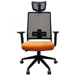 Office Chair - K-1
