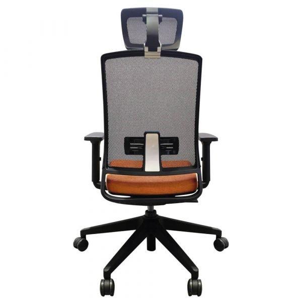 Office Chair - K-3