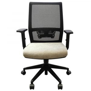 Office Chair - L-1