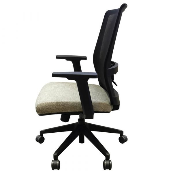 Office Chair - L-2