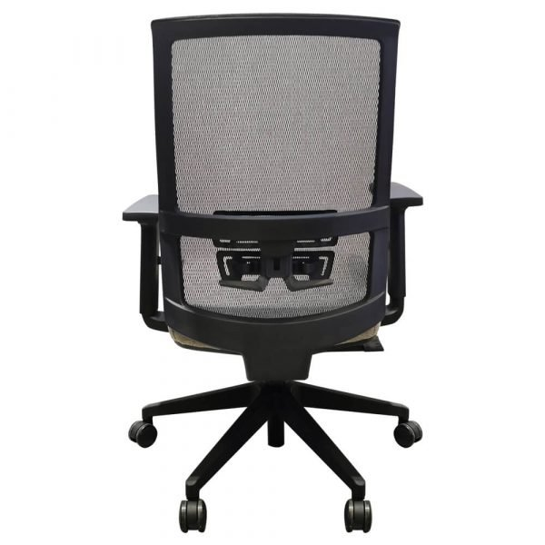 Office Chair - L-3