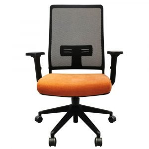 Office Chair - N-1