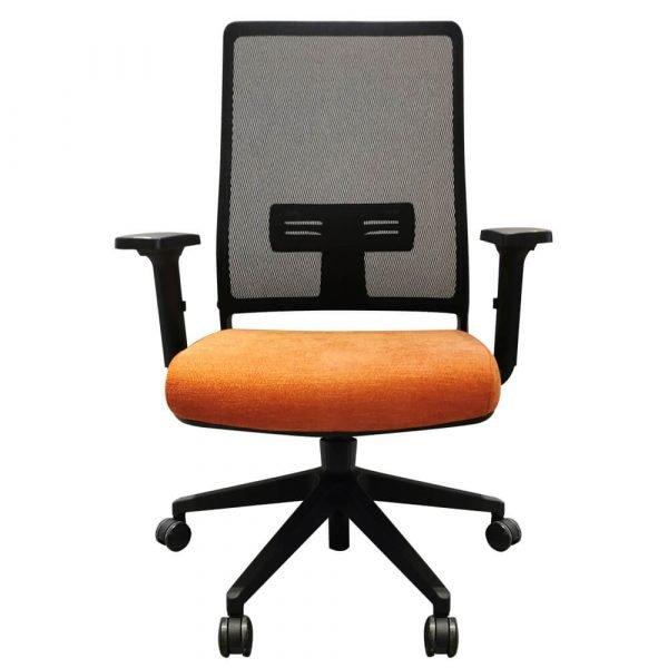 Office Chair - N-1