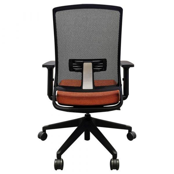 Office Chair - N-3