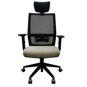 Office Chair - O-1