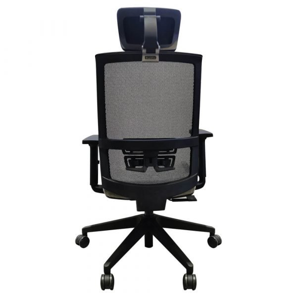 Office Chair - O-3