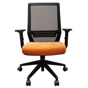 Office Chair - P-1