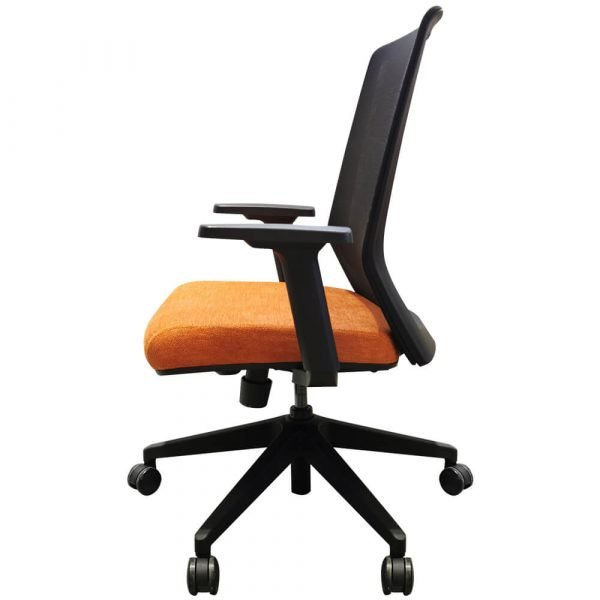 Office Chair - P-2