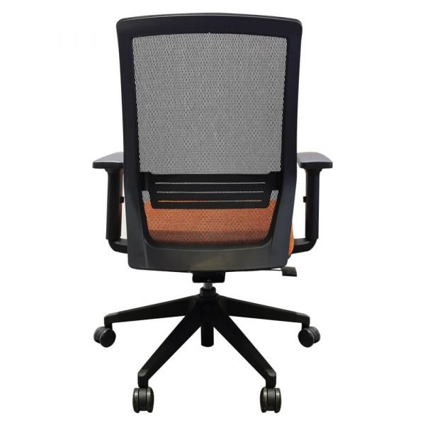 Office Chair - P-3