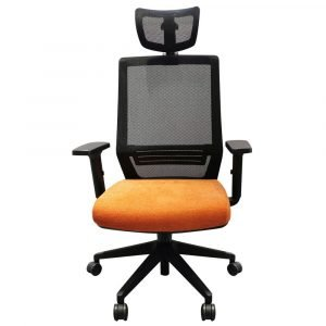 Office Chair - R-1