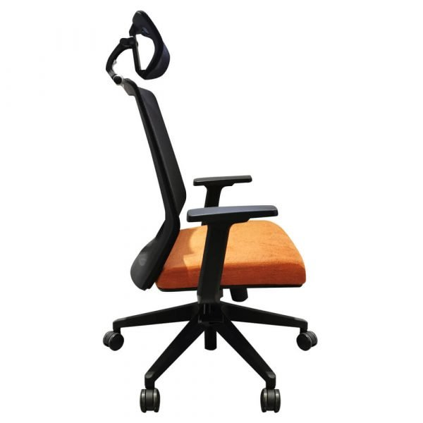 Office Chair - R-2
