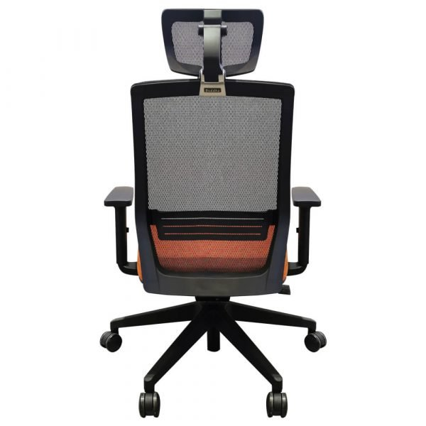 Office Chair - R-3
