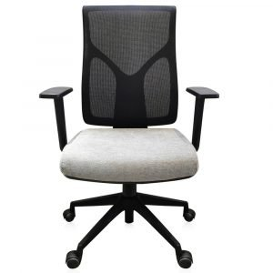 Office Chair - S-1