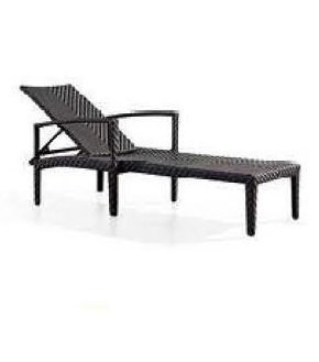 Outdoor Lounge Chair - FOH-OT-008