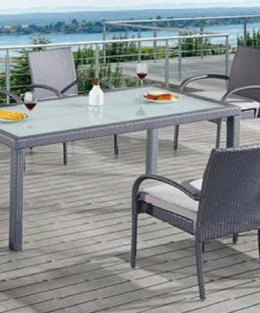 Outdoor Furniture - FOH-OT-2107T