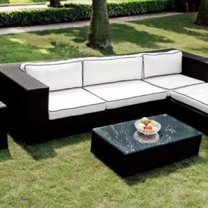 Outdoor Loungers - FOH-OT-2903
