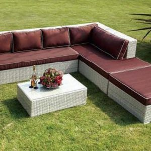 Outdoor Loungers - FOH-OT-2908