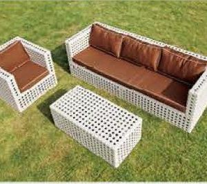 Outdoor Loungers - FOH-OT-4014