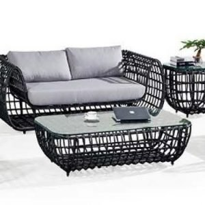 Outdoor Loungers - FOH-OT-6898