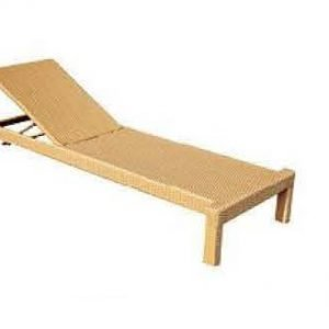 Outdoor Lounge Chair - FOH-OT-7013A