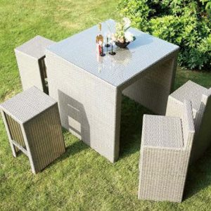 Outdoor Furniture - FOH-OT-7816