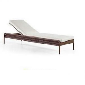Outdoor Lounge Chair - FOH-OT-CF1851l