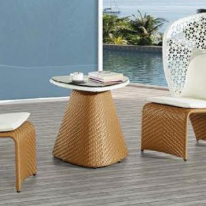 Outdoor Coffee Tables - FOH-OT-CF2047C
