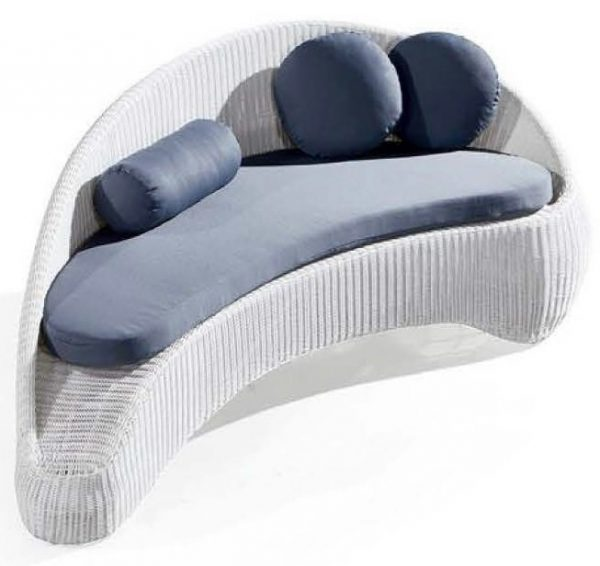 Outdoor Loungers - FOH-OT-FC013