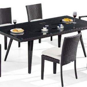 Outdoor Restaurant Furniture - FOH-OT-GS2003