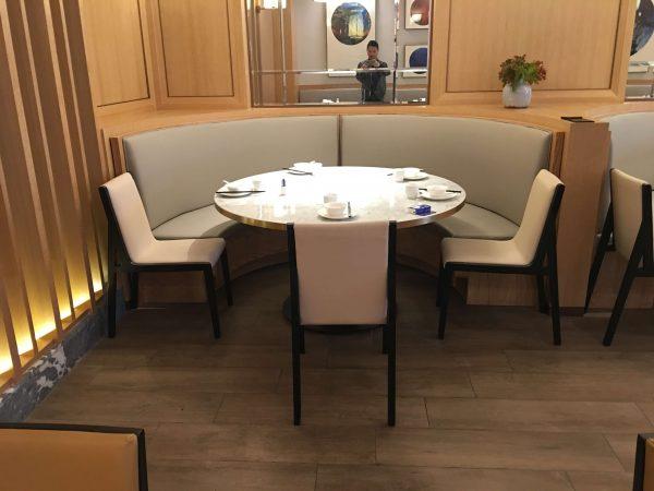 Designer Restaurant Furniture -JF19-71 (1)