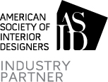 Industry Partner - American Society of Interior Designers