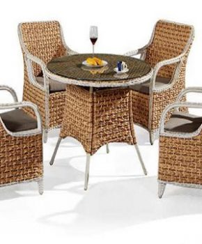 Outdoor Coffee Tables - FOH-OT-CF1668C