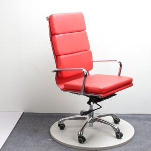 Designer Chair - 985A-5