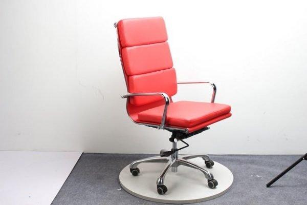 Designer Chair - 985A-5