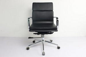 Designer Chair - 985B-5J