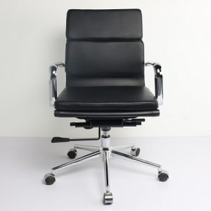 Designer Chair - 985B-5J