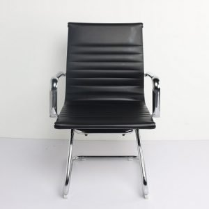Designer Chair - 985D-2
