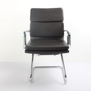 Designer Chair - 985D-5