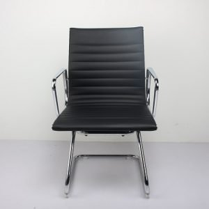 Designer Chair - 968F-2