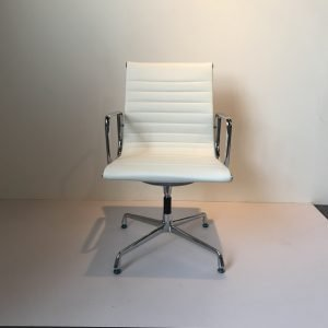 Designer Chair - 968D-2