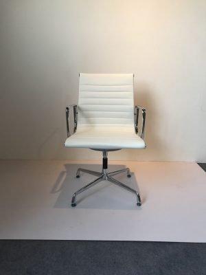 Designer Chair - 968D-2