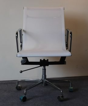 Designer Chair - 968B-1