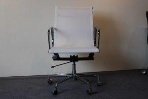 Designer Chair - 968B-1