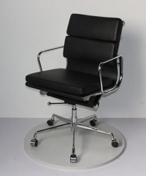 Designer Chair - 968B-3