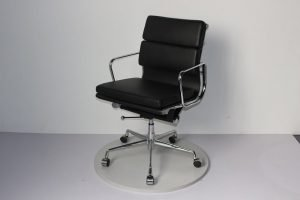 Designer Chair - 968B-3